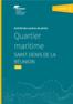 Synthèse de l'activité de pêche des navires de La Réunion