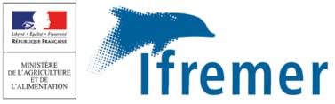 Partenariat Ifremer - DPMA